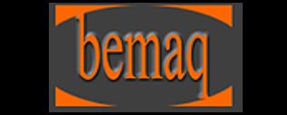 Bemaq - EQUIPOS DE SOPLADOS, CABEZALES Y ACCESORIOS